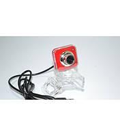 Веб-камера DL- 4C (17118)