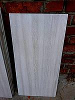 Скандинавский стиль. Плитка керамогранитная для пола под дерево Lorian Керамогранит напольный под ламинат