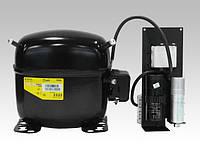 Герметичный поршневой компрессор Danfoss Secop SC21CL (R404A/R507) LBP