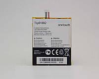 АКБ Original (AAAA) Alcatel TIPO18B2/6030 (тех.пак.)