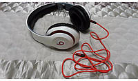 Наушники проводные Beats STUDIO ST-S2 (38801) K12