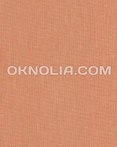 Тканевые роллеты Ара 1002 темно-бежевый, 50*170 см
