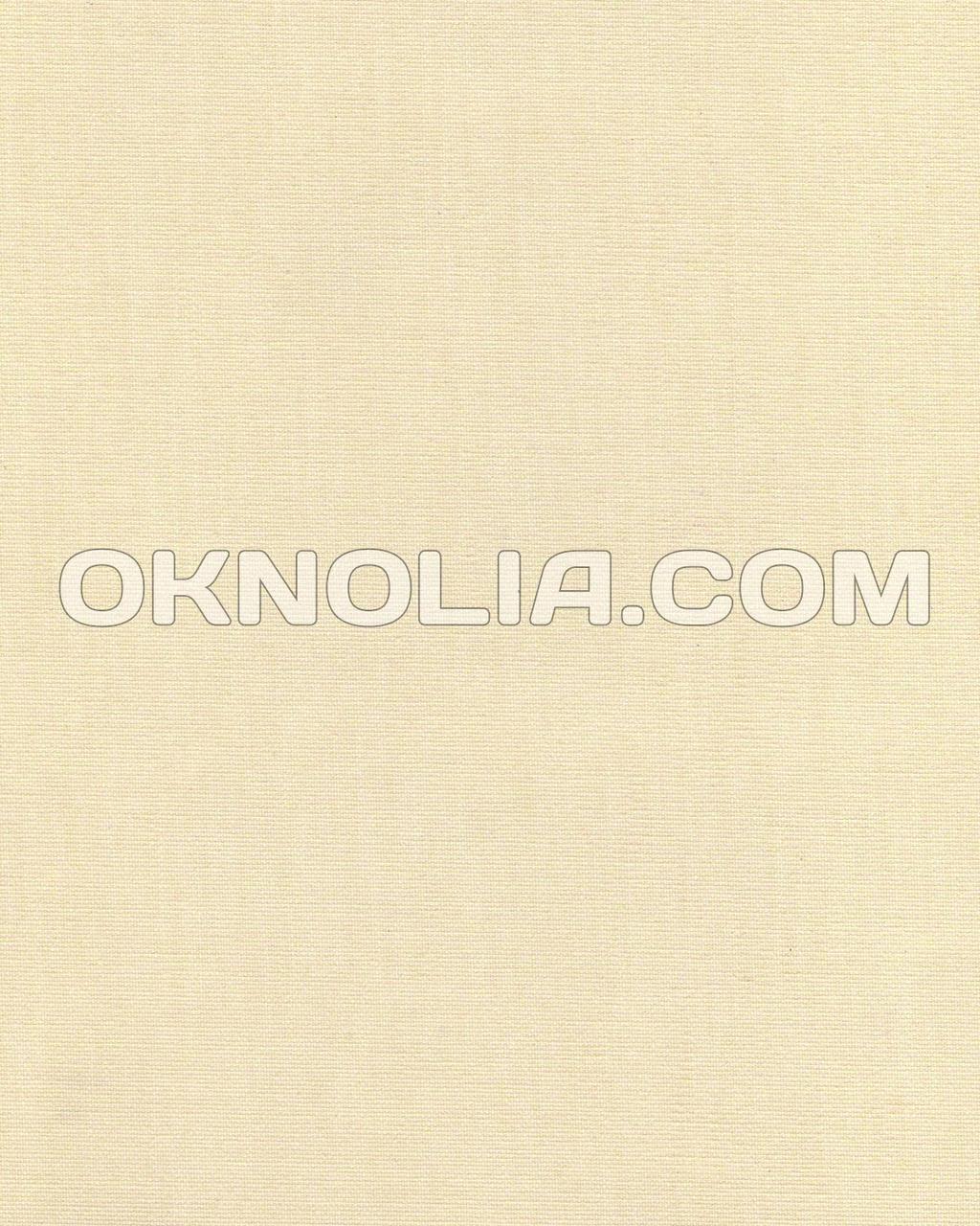 Тканевые ролеты Ара 1005 персиковый, 40*160 см