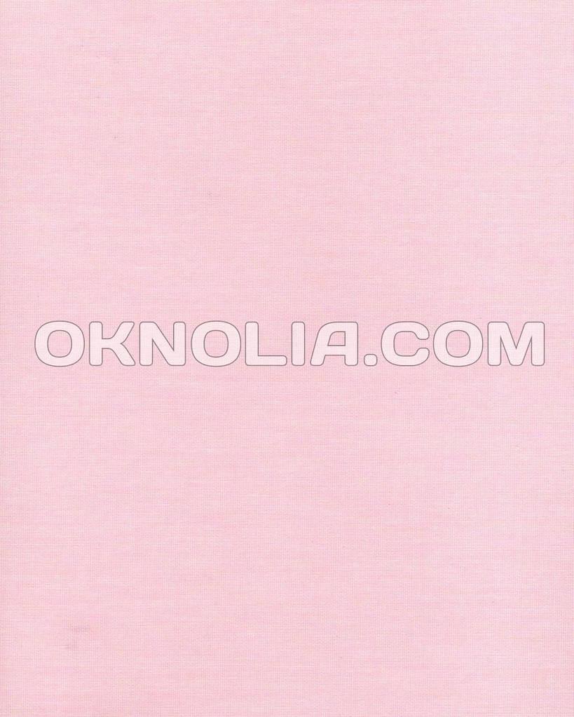 Тканевые ролеты Ара 1007 розовый, 50*170 см