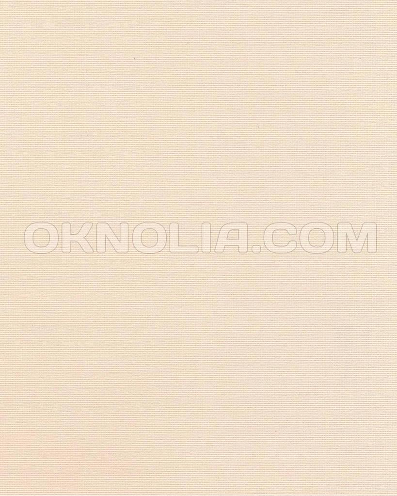 Тканевые ролеты Ара 1055 кремовый, 50*170 см