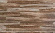 "Ламинат Grun Holz Jeans ""Монтана"", 33 класс, Германия, 2 м кв в пачке, фото 3"