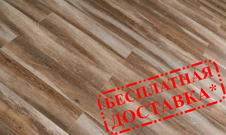 "Ламинат Grun Holz Jeans ""Монтана"", 33 класс, Германия, 2 м кв в пачке, фото 2"