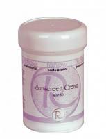 Солнцезащитный крем с защитным фактором SPF30 Sunscreen Cream SPF30, 250 мл