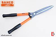 Садові ножиці для кущів Bahco P59-25-F