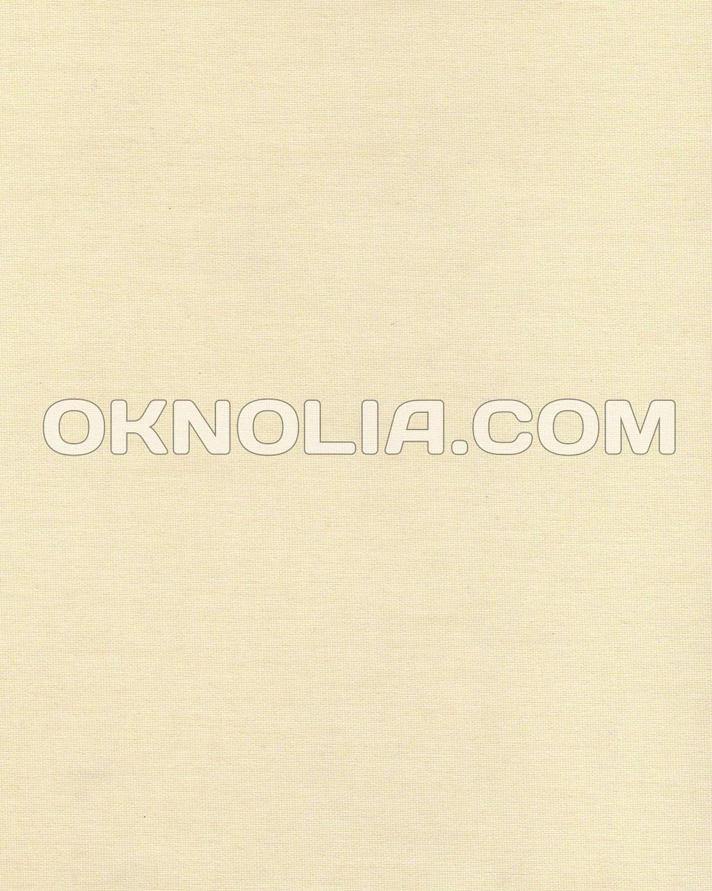 Тканевые ролеты Ара 1006 бежевый, 50*170 см
