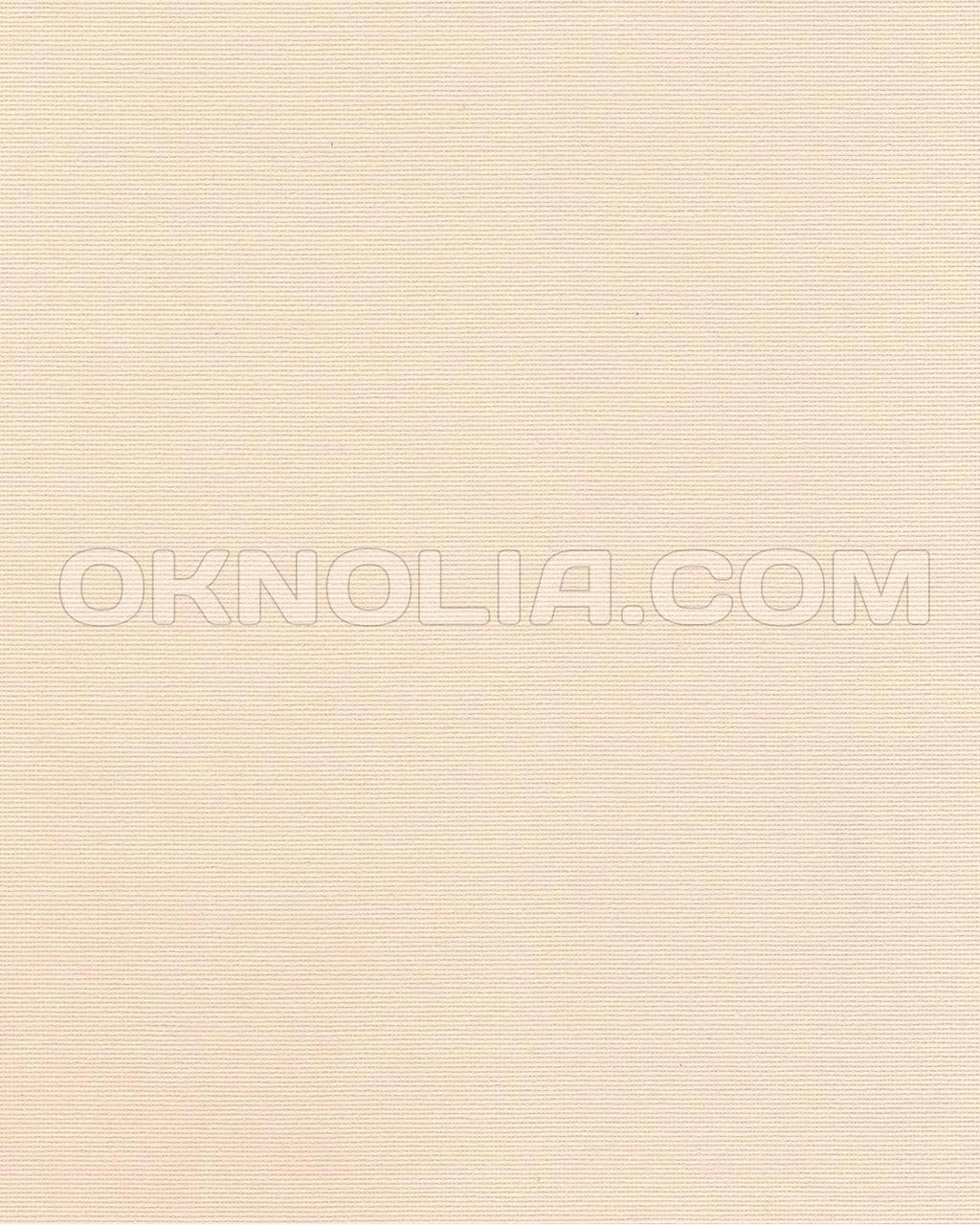 Тканевые ролеты Ара 1055 кремовый, 40*170 см