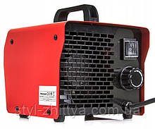 Обігрівач - вентилятор 2 кВт
