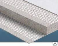 Магнезитовая плита 1200*2400*10 мм
