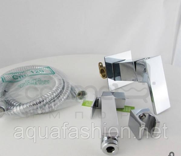 гігієнічний душ комплект