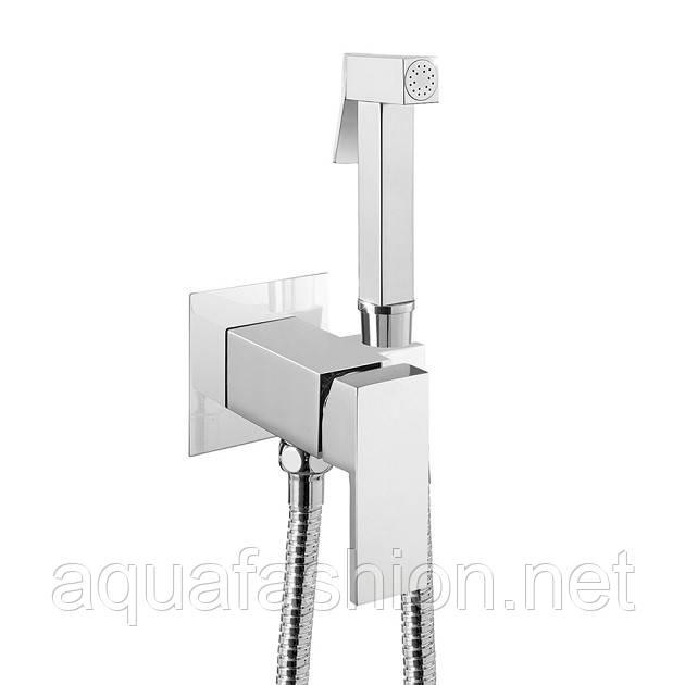 гігієнічний душ для унітазу купити