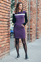 Платье Милана, фото 1