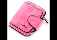 Женский кошелек Baellerry Forever mini портмоне, фото 1