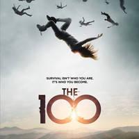 Сотня / The 100