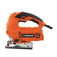 Лобзик электрический Tekhmann  TJS-9011 900 вт