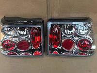 Новий комплект задних фонарей SEAT IBIZA 6K 03-99 фари фонарі