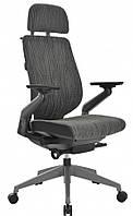 Эргономичное кресло Eagle Seating Karme, фото 1