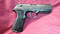 Пневматический пистолет Umarex Beretta Px4 Storm б.у.