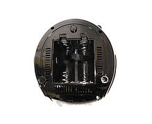 Бумбокс Golon RX-186QI, фото 2