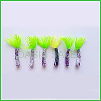 Растение для аквариума, искусственные Актинии SH 269-4