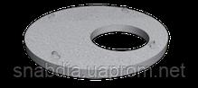 Кольца колодца КС 7-6, фото 2