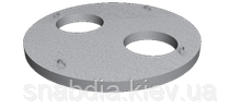 Кольца колодца КС 7-6, фото 3