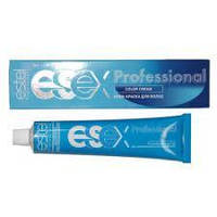Крем-краска для волос Estel Professional, 60мл