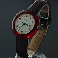 Raketa Ракета часы СССР пластмассовый корпус , фото 1