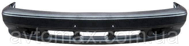 Бампер Газ передний 3110, 31105 в цвет автомобиля, ГАЗ ОАО