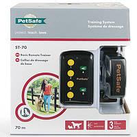 PetSafe Basic Remote Trainer базовый дистанционный тренажер