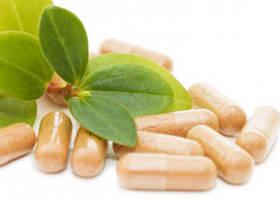 Пробиотические формулы
