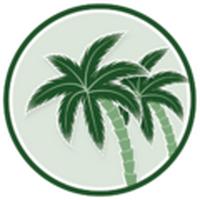 Растение для аквариума, искусственные Актинии SH 399-1