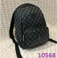 Рюкзак реплика Louis Vuitton 10568