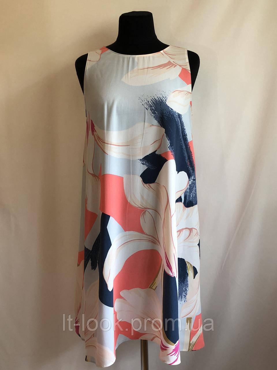 1b8e27d2f Платье