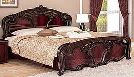 Кровать 160х200 Олимпия без каркаса Миро-Марк