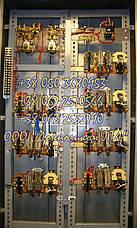 ТСА-161 (ирак.656.231.024-10) Панели для механизмов подъема кранов, фото 2