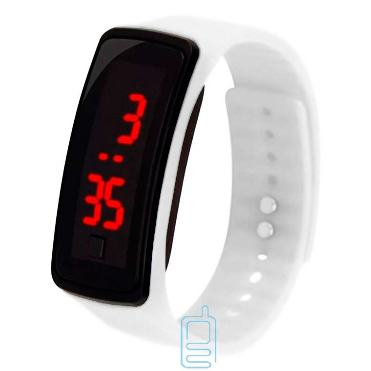 Наручные led watch часы vacheron constantin часы купить