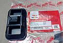Заглушка ограничителя двери Dacia Logan (Asam 30746)(среднее качество), фото 2