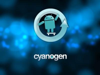 Cyanogen хоче забрати Android у Google