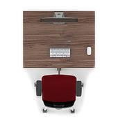 Стол серии Озон модель O1.00.10 ТМ MConcept