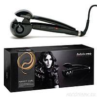 Hair Curles babyliss 2665, Плойка Автоматическая для волос, Стайлер, Щипцы для завивки волос