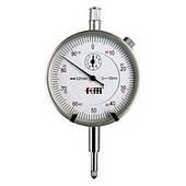 Индикатор часового типа KM-112-60-10 (0-10 мм) без ушка