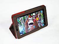 7'' Планшет Samsung M19 -3G + GPS + 2Sim + 2Ядра + ЧЕХОЛ, фото 1