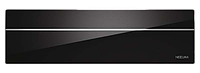 Кондиционер  NEOCLIMA NS07AHY/NU07AHY серебристый корпус