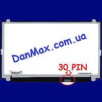 LCD матрица AU Optronics B156XTN03.1 для ноутбука