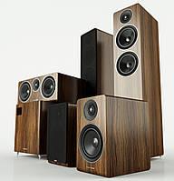 Acoustic Energy комплекты акустики на основе серии 100